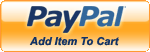 PayPal: Add 8.5 x .75 to cart